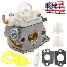 Carburetor for Echo PB-610 PB-620 PB-620H PB-620ST Backpack Leaf Blower Carb