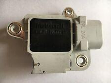 OEM FORD VOLTAGE REGULATOR  F7RU-10359-AA, VP3F1U-10C359-AA (WHITE BODY) F797