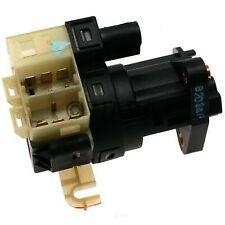 Ignition Starter Switch NAPA/MILEAGE PLUS ELECTRICAL-MPE KS6206SB