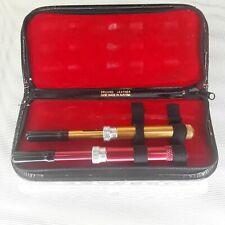 Jonard Tools KR-260 KA-260 Contact Removal Kit 2 pieces R-9461 R-4601