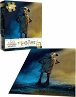 Harry Potter: Dobby Jigsaw Puzzle - 1000 Pieces