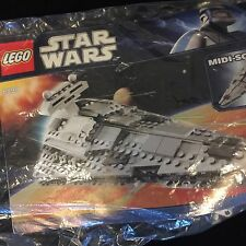 Star Wars Lego Star Destroyer 8099 Toy For Sale Seen in Rogue One Film Trailer