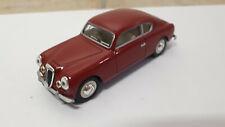 Miniature Lancia Aurelia GT-B20 SOLIDO 1/43
