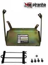 Piranha Battery Tray Kit Middle for Landcruiser BJ FJ FZJ HJ HZJ 75 Series BT75M