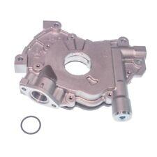 Melling M340HV High Volume Engine Oil Pump Ford 5.4 4.6 SOHC Mustang Truck 3V