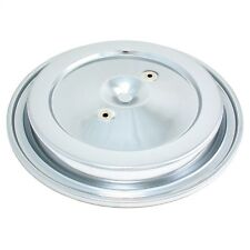 Spectre Air Cleaner Lid Fits 93-95 Chevrolet GMC
