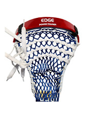 Lacrosse Stick Weight Training Aid Edge Power Trainer