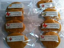 New*Nutz Pecan Pralines™ (Light Pecans) Homemade Candy 1+ Pound ALL NATURAL Food