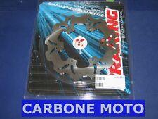 DISCO FRENO ANTERIORE BRAKING WAVE PIAGGIO VESPA GTS 250 '05>'10 GTS 300 '08>'09