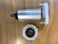 Kraftstoffförderpumpe Pumpe Diesel im Tank Steyr M968, M975 und CASE CS68, CS75