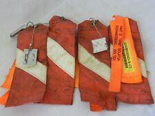 Aircraft Dummy Proximity Target Kit, Part No. AS41097-01 [3R7B]