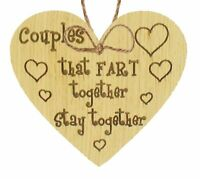 Funny Boyfriend Girlfriend Gifts Anniversary Valentines Gift For Wife & Husband