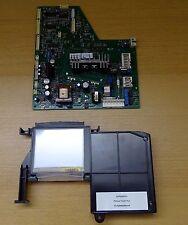 Saeco Primea Touch Plus Komplettelektronik / SUP030ADR/ TOP ANGEBOT