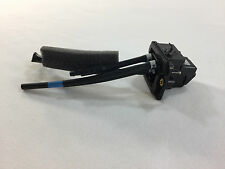 28442-3YR0A Nissan Murano Rearview Camera NEW OEM!!  284423YR0A
