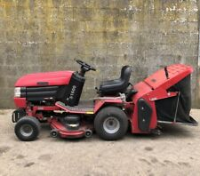Westwood S1600 Ride on lawn mower/garden tractor 16hp In Good Working Order
