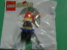Lego porte clefs ice planet 9405 rare neuf  / ice planet Key Chain MISB