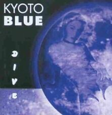 Kyoto Blue Dive (1994)  [CD]