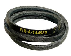 144959 21547082 431300766 2490  Replacement Belt 1/2 x 95.5 Outside USBB K