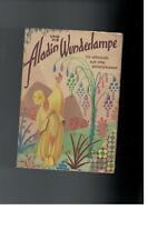 Aladin und die Wunderlampe - Schöne Märchen von hier und dort