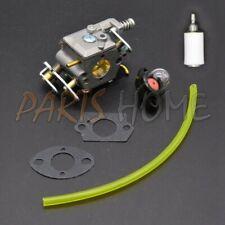 Carburetor Carb For Poulan PP260 (Type 6) Pro Chainsaw Part # 545081885