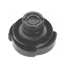 Fits BMW 3 Series E46 330i Genuine Febi Radiator Cap