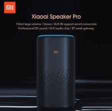 Xiaomi Mi Speaker Cannon 2 Mini Smart Bluetooth 4.1 Portable Wireless Subwoofer