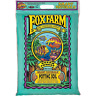 FoxFarm FX14053 12-Quart Ocean Forest Organic Potting Soil Growing Media Seed