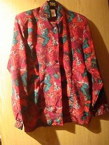 ladies blouses size 12
