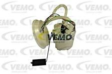 Fuel Pump VEMO Fits FORD Focus C-Max II Convertible Saloon Turnier 106087