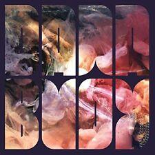 Dana Buoy - Ice Glitter Gold [CD]