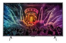 "Philips 55PUS6401 55"" 4K Ultra Slim LED LCD Internet TV"
