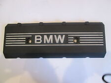 BMW 2000 E39 530i CYLINDER HEAD COVER  Part # 1736003