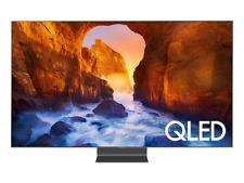"Samsung QN65Q90 65"" 2160p (4K) UHD QLED Smart TV"