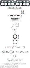 Ford Power Stroke Diesel 7.3 Fel Pro Full Engine Gasket Set/Kit Head 1994-99*
