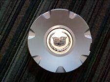 2004 Cadillac XLR Center Cap 9595438 OE #4576