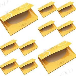 TPD 250 sheets (25x10) Oil Control Blotting Paper Facial Makeup Clean Tissue