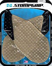 STOMPGRIP PADS SUZUKI GSXR 1000 07-08 k7 k8