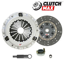 CM OEM PRO-DUTY CLUTCH KIT for 2004-11 MAZDA RX8 RX-8 SHINKA SPORT R2 R3 6-SPEED