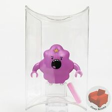 LEGO Adventure Time - Lumpy Space Princess Minifigure - Dimensions 71246 - NEW