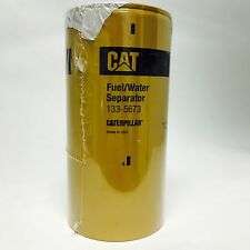 CAT 133-5673 FUEL-WATER SEPARATOR ORINGS INCLUDED