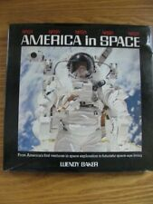 NASA: America in Space