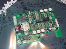 Motortronics 36-0259 Pcb Circuit Board AAD OPT Board, NEW Shelf Spare!