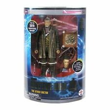 "DOCTOR WHO - The Other Doctor (John Hurt) 5"" Action Figure (Character Group)"
