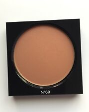 Chanel Les Beiges Healthy Glow Sheer Color Powder Spf15 #60 Full Size