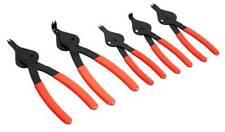 5pc Snap Ring Plier Set Internal External Circlip Pliers Tool NEW FREE SHIPPING