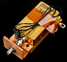 Fiber Coupled Fap800 50w 8075to8115 Bar Array Pump Head Laser Diode Module