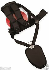 Genuine Echo 4 Point Brushcutter Harness 99944200202