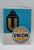 Dortmund Unión Cerveza Letrero de Metal - Cartel Publicitario - Di.Alrededor