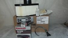 Cub Cadet XT2 LX50  Service - Maintenance - Tune Up Kit OEM Parts             K9