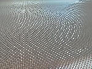 Hitzeschutz Hitzeblech Hitzeschutzblech Aluminium Motorsport Isolierung NEU